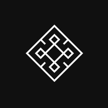 Viori Logo