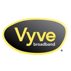 Vyve Logo