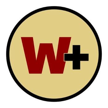 Warrior Plus Logo