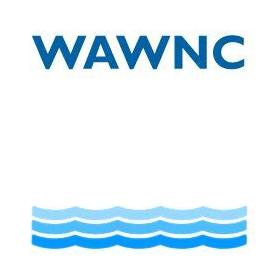 Water Authority of Western Nassau County Logo
