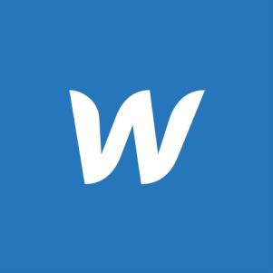 Web Flow Logo