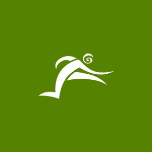 Webpass Logo