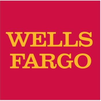 Wells Fargo Dealer Services Logo