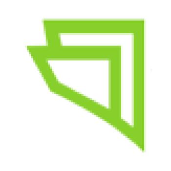 West Bill Logo