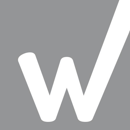 Whitepages Premium Logo