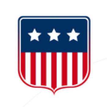WinRed Logo