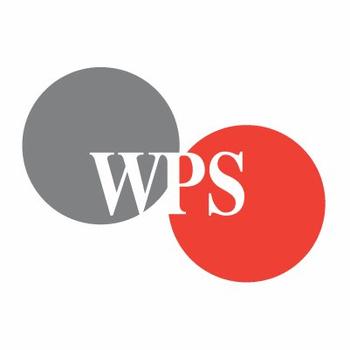 Wisconsin Public Service Corp Logo