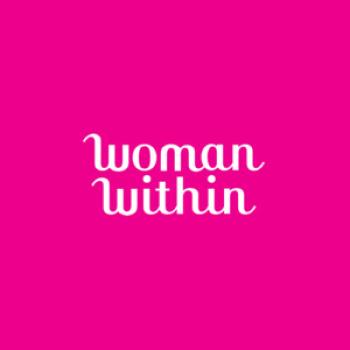Woman Within Member Rewards Logo