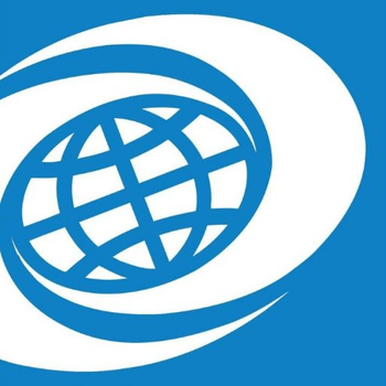 World Book Reading Logo