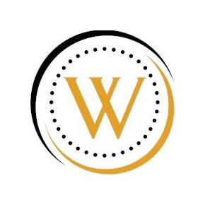 WorthPoint Logo