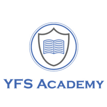 YFS Academy Logo