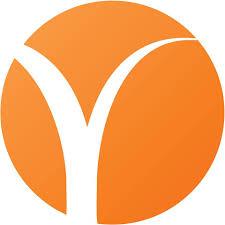 Yoga International Logo