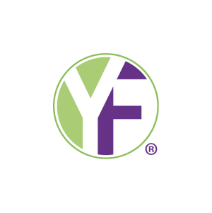 YouFit Health Club Logo