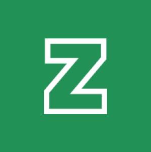 ZampleBox Logo