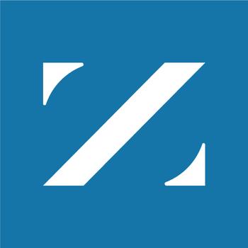 Zander ID Theft Protection Logo
