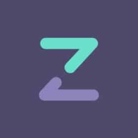 Zoca Loans Logo