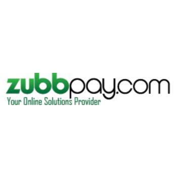 ZubbPay Logo