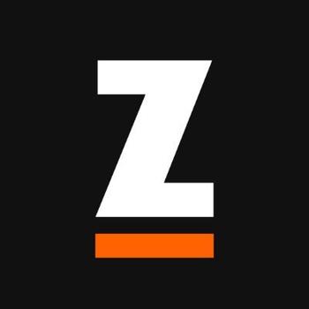 Zygor Guides Logo